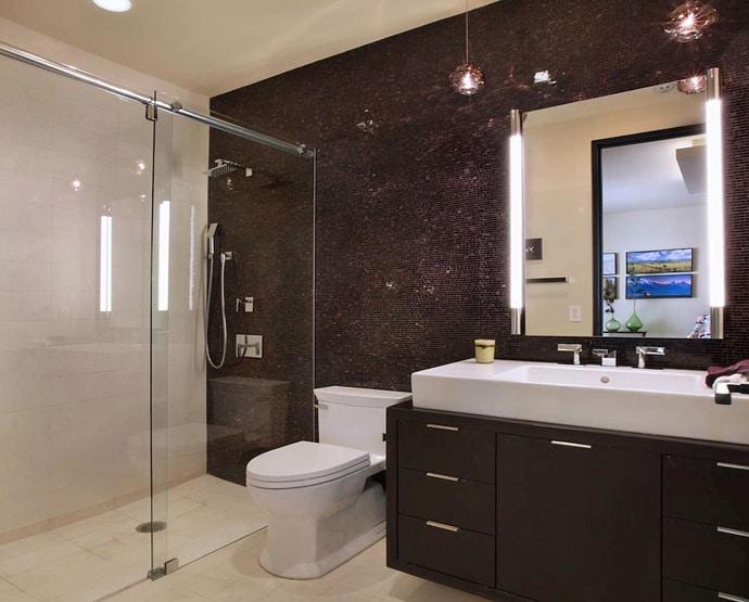 Laguna Beach Residence-DESIGNRULZ-019