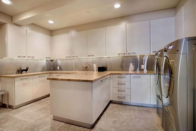 Laguna Beach Residence-DESIGNRULZ-020