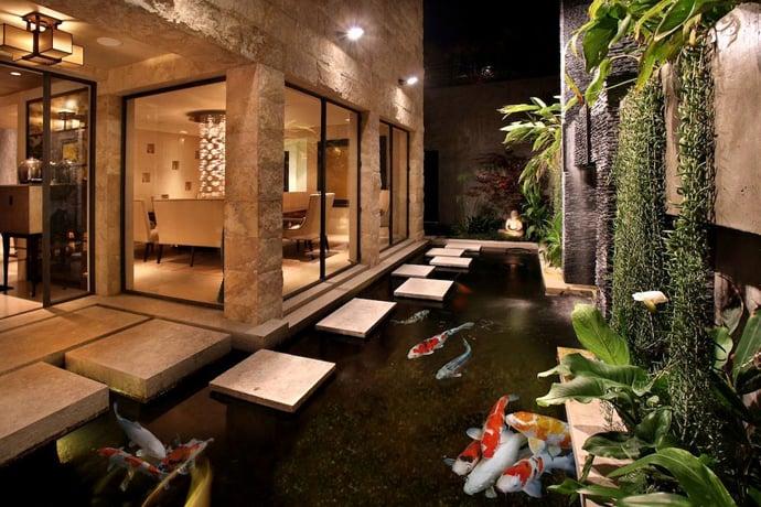 Laguna Beach Residence-DESIGNRULZ-024