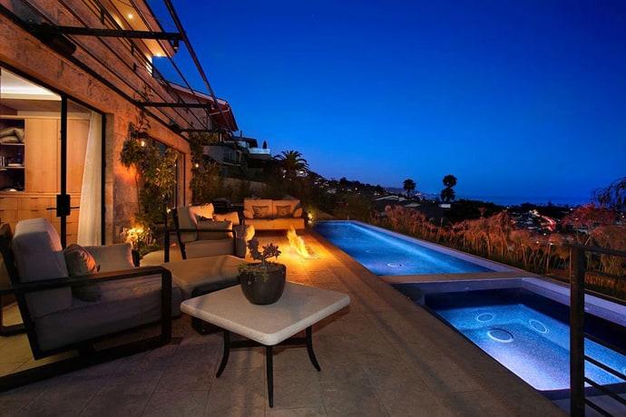 Laguna Beach Residence-DESIGNRULZ-025