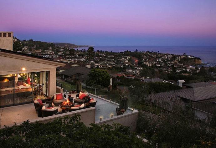 Laguna Beach Residence-DESIGNRULZ-026