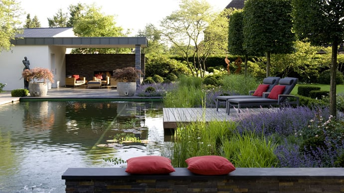 Natural Swimming Pools-DESIGNRULZ-006