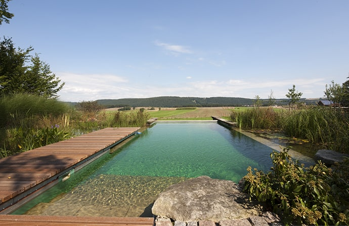 Natural Swimming Pools-DESIGNRULZ-026