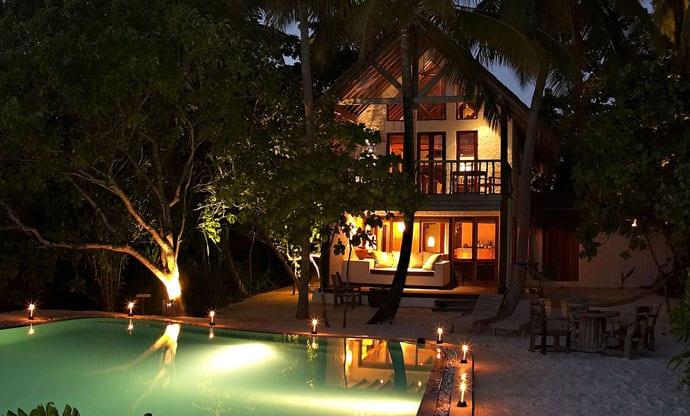 Soneva Fushi Resort-designrulz-001