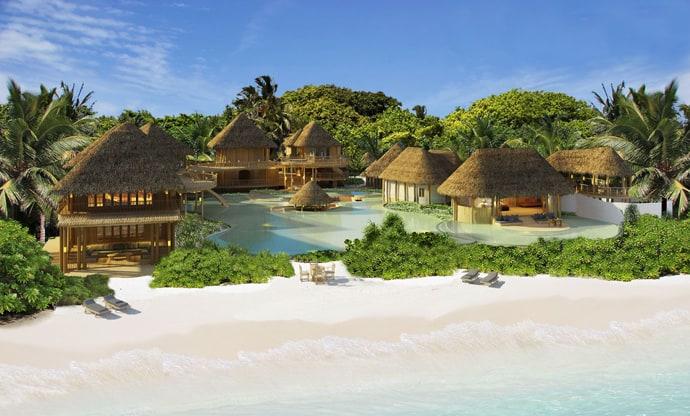 Soneva Fushi Resort-designrulz-003