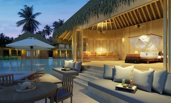 Soneva Fushi Resort-designrulz-004