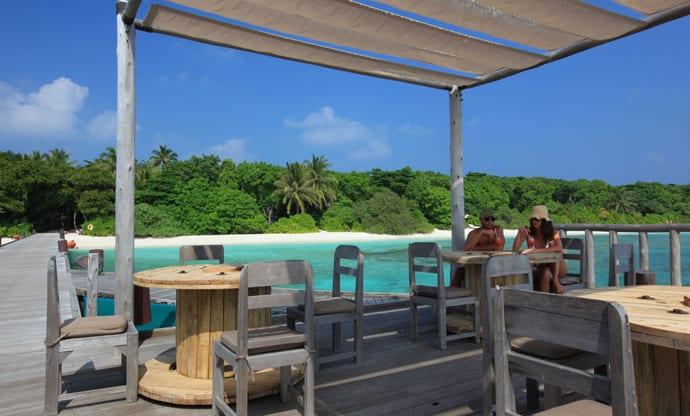 Soneva Fushi Resort-designrulz-005