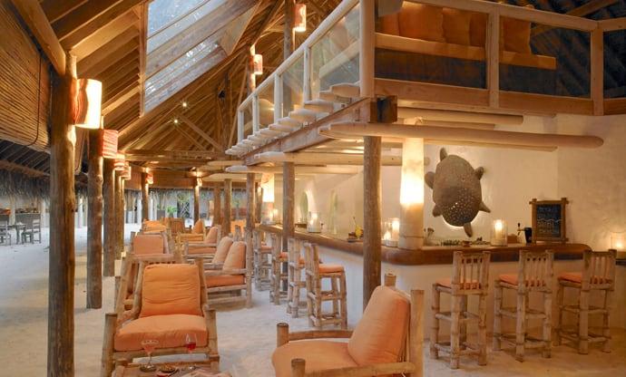 Soneva Fushi Resort-designrulz-006