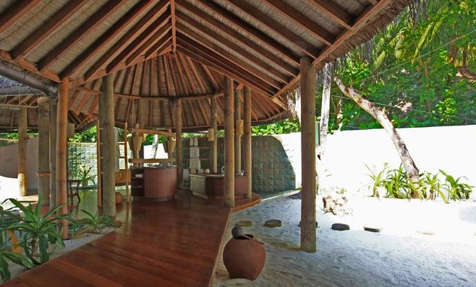 Soneva Fushi Resort-designrulz-008