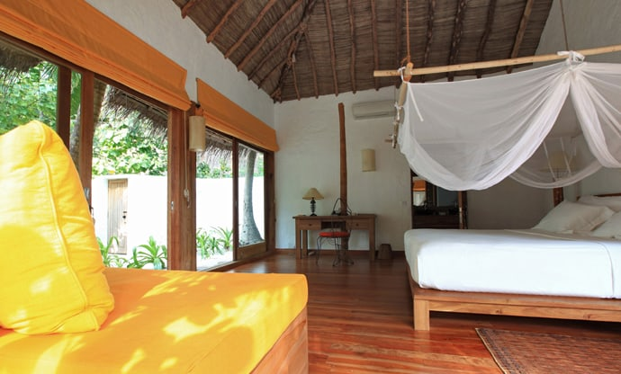 Soneva Fushi Resort-designrulz-009
