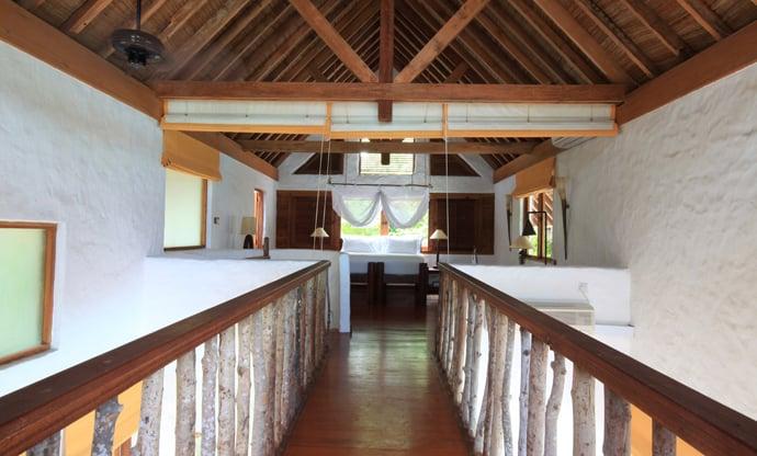 Soneva Fushi Resort-designrulz-011