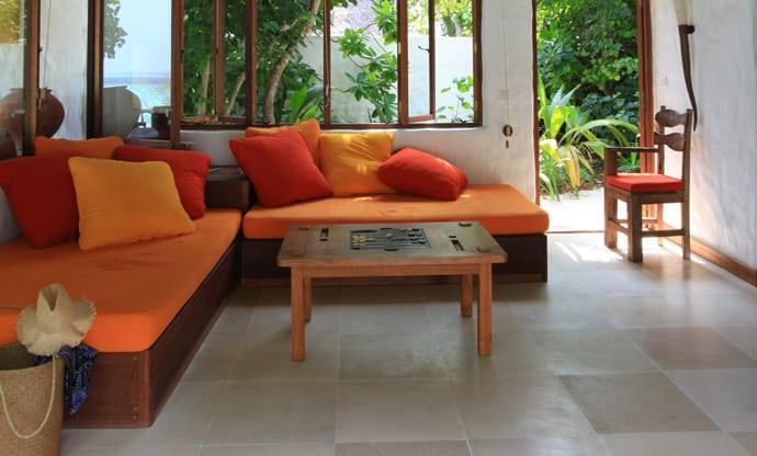 Soneva Fushi Resort-designrulz-012