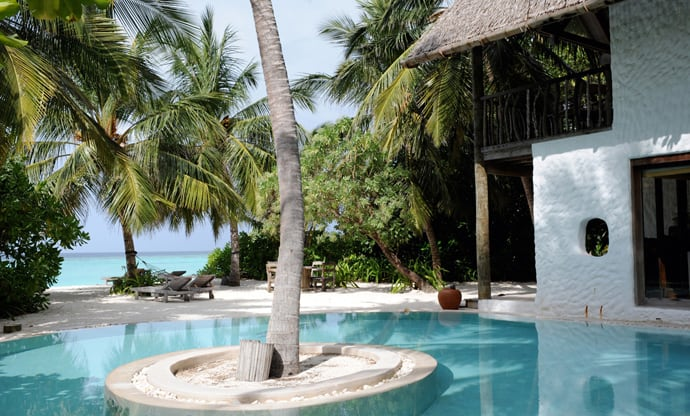 Soneva Fushi Resort-designrulz-013