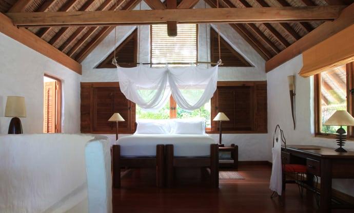 Soneva Fushi Resort-designrulz-014