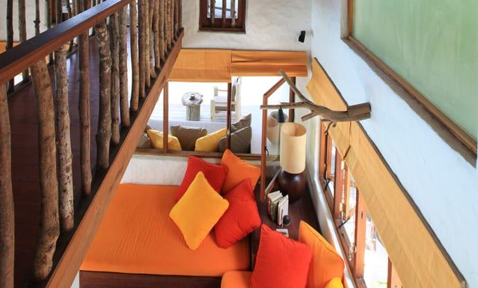 Soneva Fushi Resort-designrulz-015