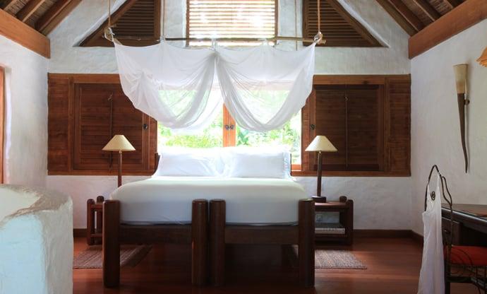 Soneva Fushi Resort-designrulz-016