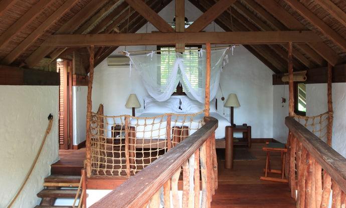 Soneva Fushi Resort-designrulz-017