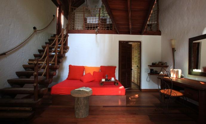 Soneva Fushi Resort-designrulz-018