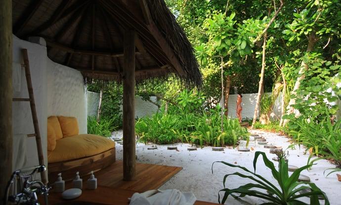 Soneva Fushi Resort-designrulz-019
