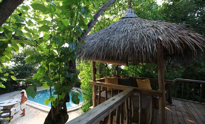 Soneva Fushi Resort-designrulz-020