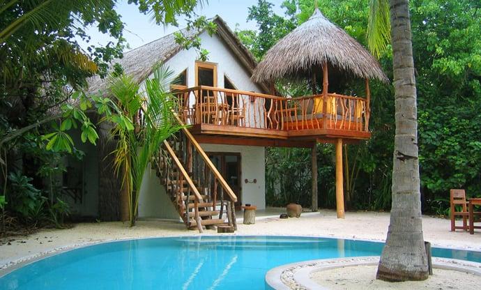 Soneva Fushi Resort-designrulz-021