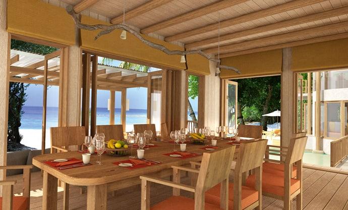 Soneva Fushi Resort-designrulz-022