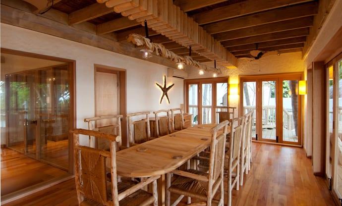 Soneva Fushi Resort-designrulz-023