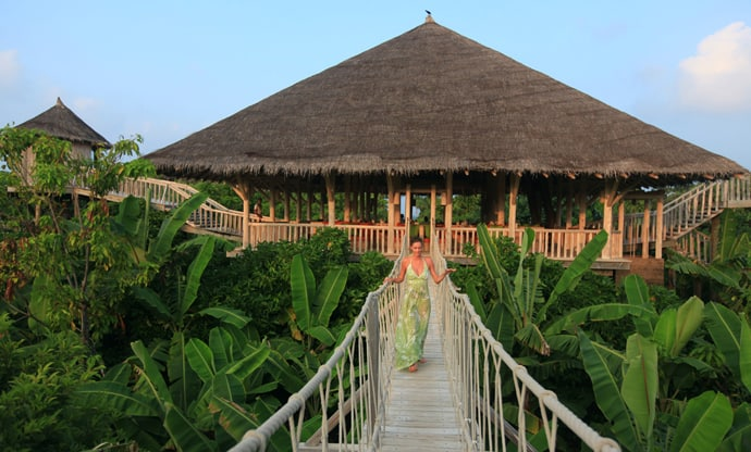 Soneva Fushi Resort-designrulz-024