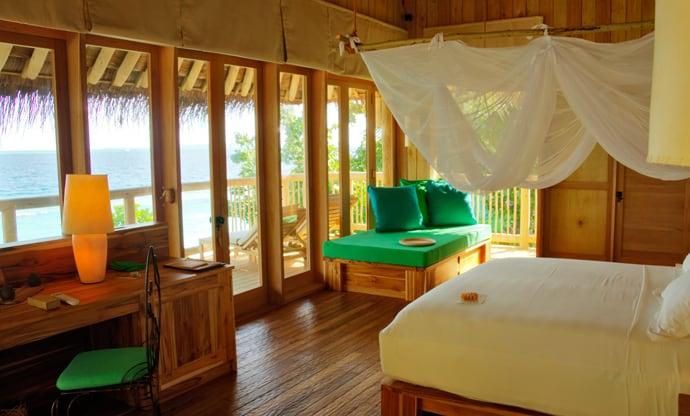 Soneva Fushi Resort-designrulz-025