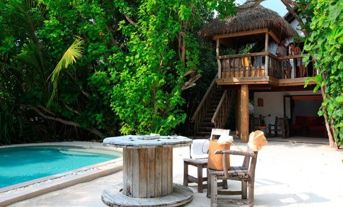 Soneva Fushi Resort-designrulz-028