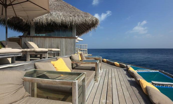 Soneva Fushi Resort-designrulz-031