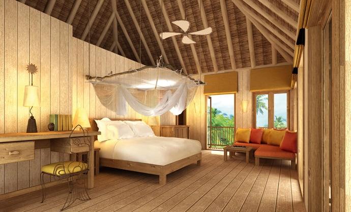 Soneva Fushi Resort-designrulz-032