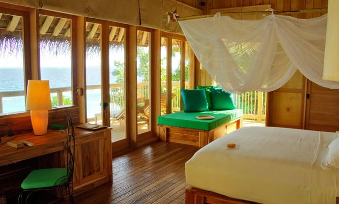Soneva Fushi Resort-designrulz-034
