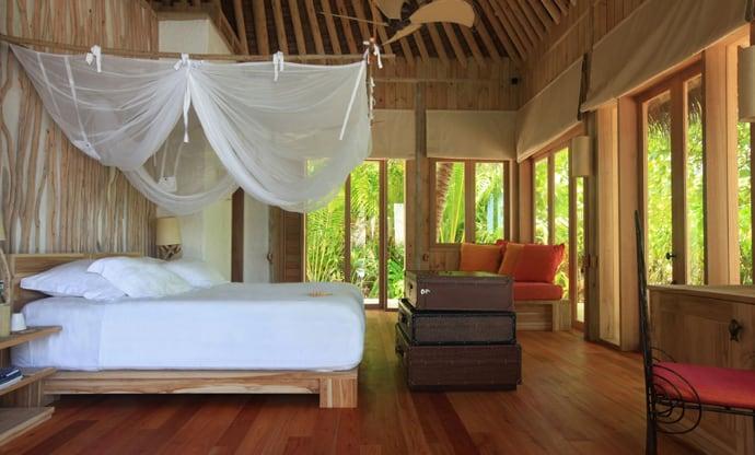 Soneva Fushi Resort-designrulz-035