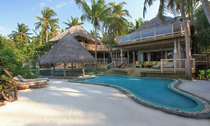 Soneva Fushi Resort-designrulz-036