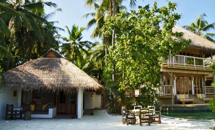 Soneva Fushi Resort-designrulz-037