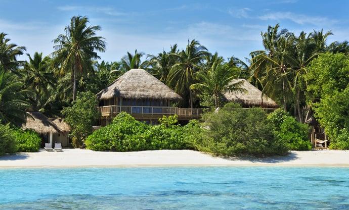 Soneva Fushi Resort-designrulz-038