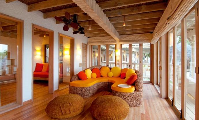 Soneva Fushi Resort-designrulz-039