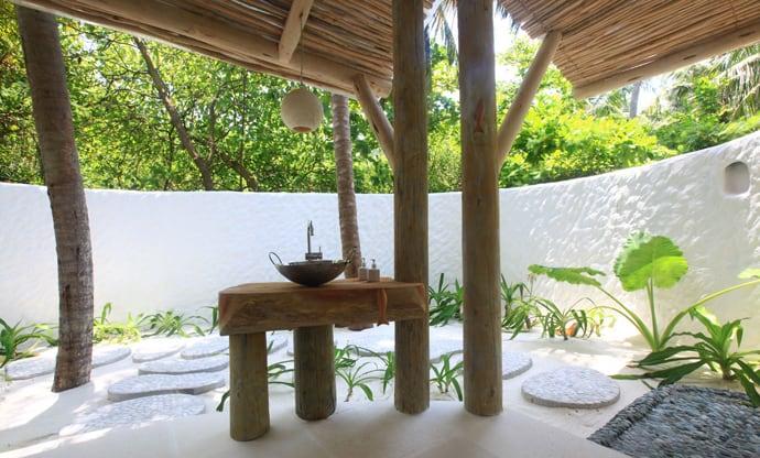 Soneva Fushi Resort-designrulz-040
