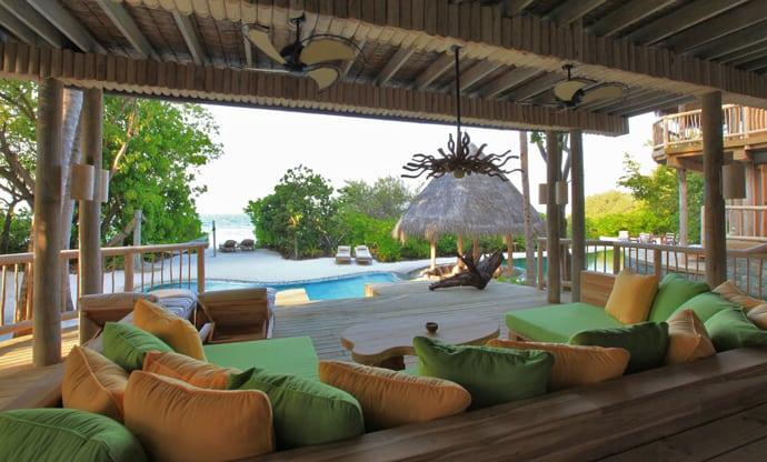 Soneva Fushi Resort-designrulz-041