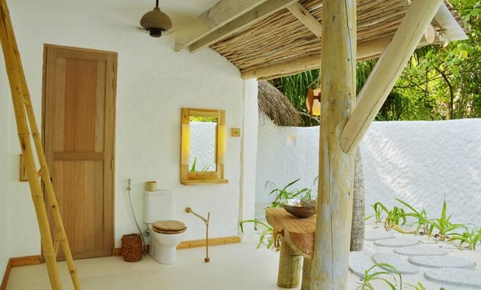 Soneva Fushi Resort-designrulz-042