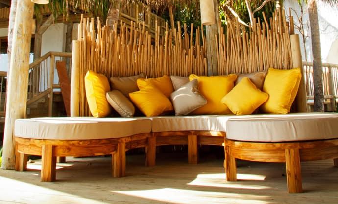 Soneva Fushi Resort-designrulz-043