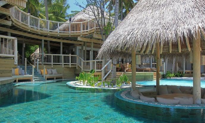 Soneva Fushi Resort-designrulz-044
