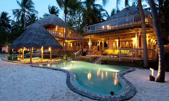 Soneva Fushi Resort-designrulz-047