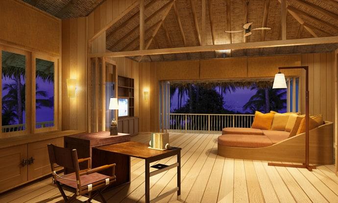 Soneva Fushi Resort-designrulz-049