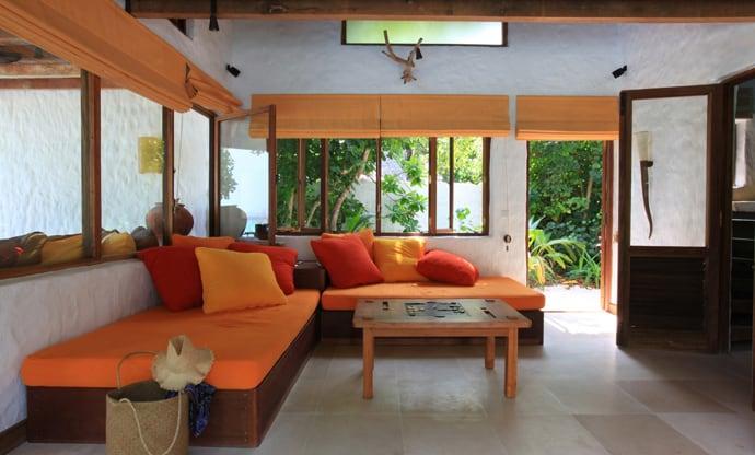 Soneva Fushi Resort-designrulz-050