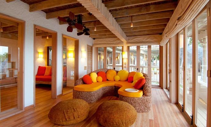 Soneva Fushi Resort-designrulz-051