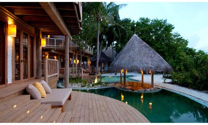 Soneva Fushi Resort-designrulz-052