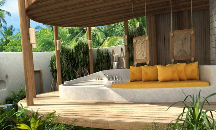 Soneva Fushi Resort-designrulz-053