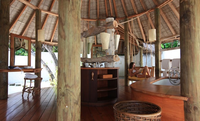 Soneva Fushi Resort-designrulz-054